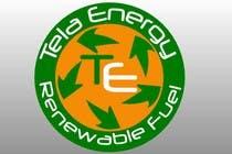 Graphic Design Inscrição do Concurso Nº242 para Logo Design for Tela Energy
