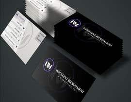 #13 para Logo + Business Card + Vehicle Livery por WEB21DESIGNER