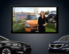 #2 para Video for KIA - Multiple jobs for winner por Anilio