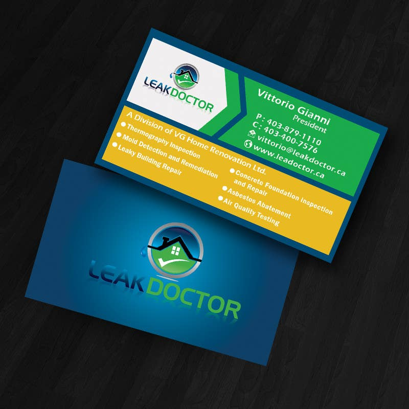 Entry 103 by abdulaziz123 for design some business cards freelancer contest entry 103 for design some business cards colourmoves