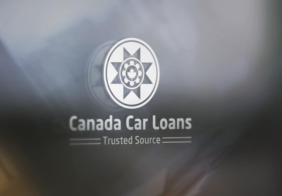 #153 for Design logo and creative for Canadian automotive financing company. by rana60