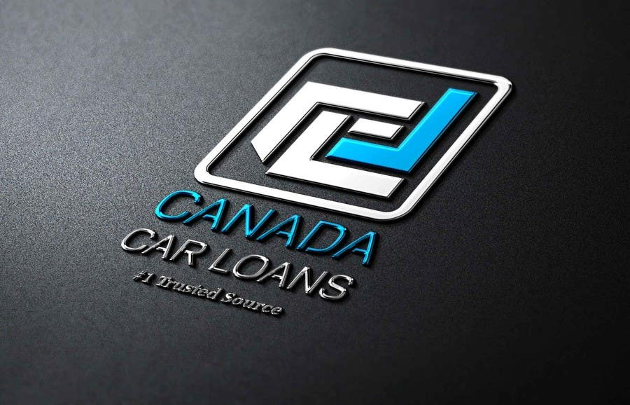 #17 for Design logo and creative for Canadian automotive financing company. by vineshshrungare
