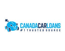 #195 for Design logo and creative for Canadian automotive financing company. by rogerweikers