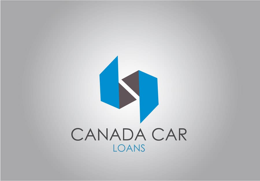 #189 for Design logo and creative for Canadian automotive financing company. by tolomeiucarles