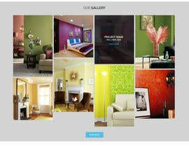 #1 for Simple Wordpress website for Painting company by iTechnoweb