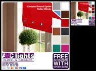 Graphic Design Конкурсная работа №29 для Graphic Design for AMC Lights Blinds And Bargains