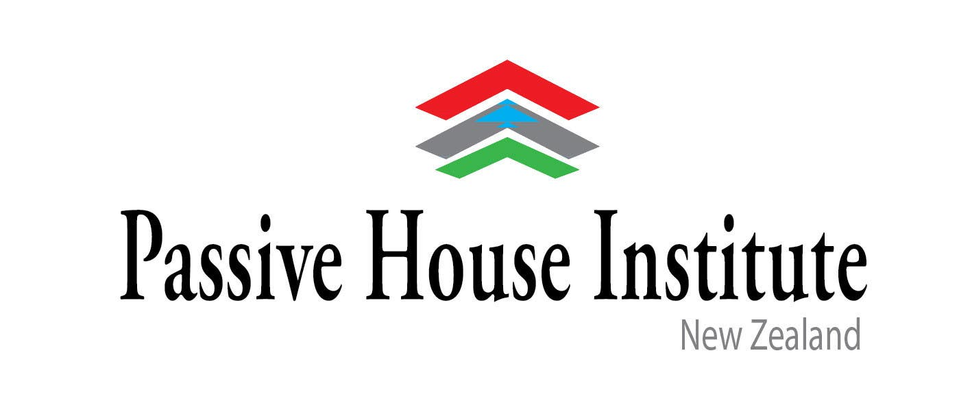 Contest Entry #                                        354                                      for                                         Logo Design for Passive House Institute New Zealand