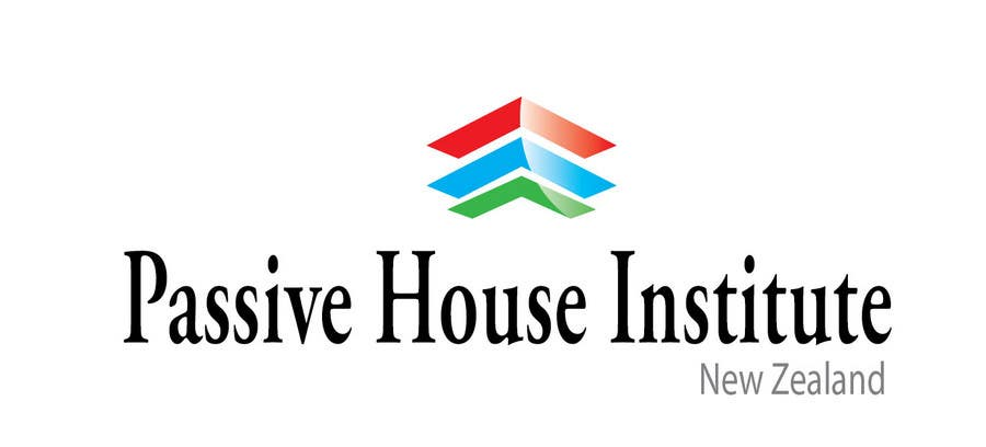 Contest Entry #352 for Logo Design for Passive House Institute New Zealand