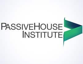 #447 สำหรับ Logo Design for Passive House Institute New Zealand โดย dyeth