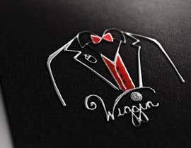 #20 for Design a Logo for avatar from scaned image by mouryakkeshav
