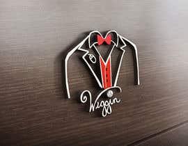 #21 for Design a Logo for avatar from scaned image by mouryakkeshav