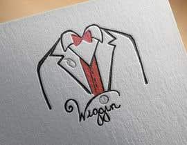 #25 for Design a Logo for avatar from scaned image by mouryakkeshav