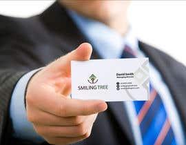 """#36 para Design some Business Cards and Letterheads for Company """"Erica LV"""" -- 2 por mamun313"""