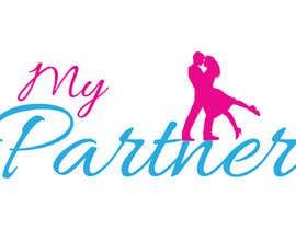 Nro 59 kilpailuun Design a Logo for a Dating Web Portal käyttäjältä Arts360