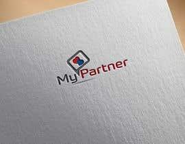 Nro 3 kilpailuun Design a Logo for a Dating Web Portal käyttäjältä AlyDD