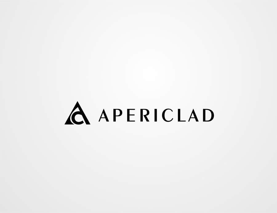 #117 for Design a Logo for a Fashion Brand by natzbrigz
