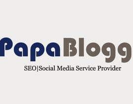 #4 para Find Name for a new e-Commerce Website por PapaBlogger