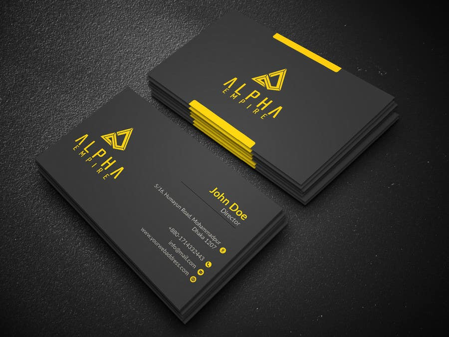 Entry 310 by sapia26812 for design some business cards freelancer contest entry 310 for design some business cards colourmoves