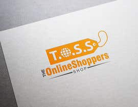 #16 untuk Design a Logo for an online start-up retail business oleh atowar1992