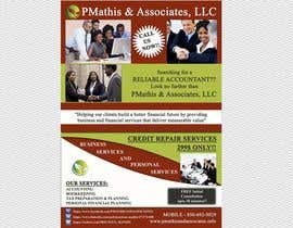 #12 for Design a Flyer for my Credit Repair Company by babaprops
