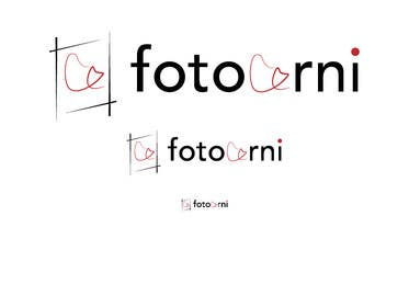 #10 for Design a Logo/Brand for my photography work by thilina1990
