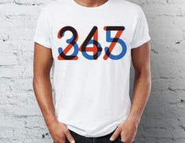 #59 for 12 T Shirt Designs af dreamworld092016