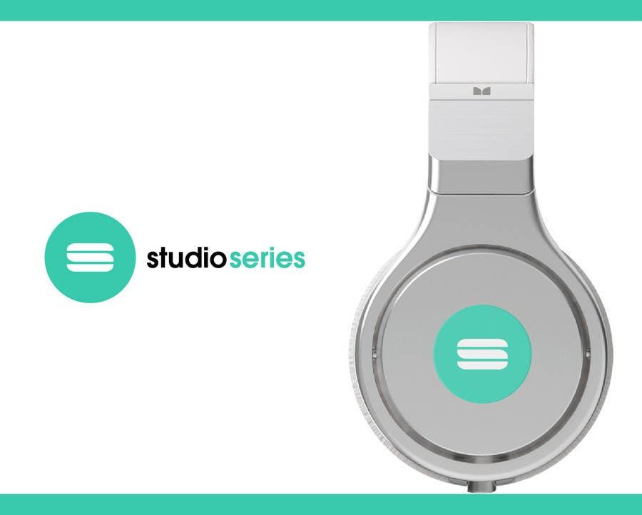 Inscrição nº 89 do Concurso para Logo Design for StudioSeries