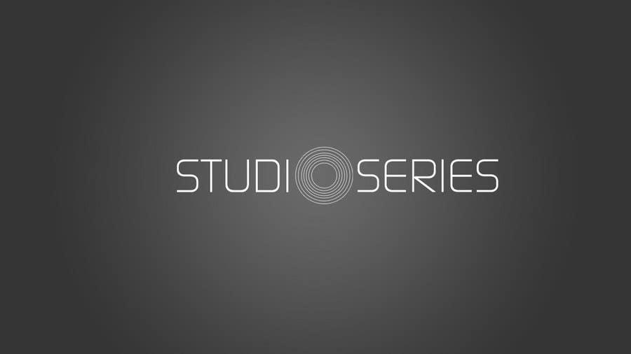 Inscrição nº                                         97                                      do Concurso para                                         Logo Design for StudioSeries