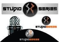 Graphic Design Inscrição do Concurso Nº315 para Logo Design for StudioSeries