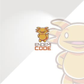 #69 para Diseñar un logotipo para startup de Videojuegos y aplicaciones de namikaze005