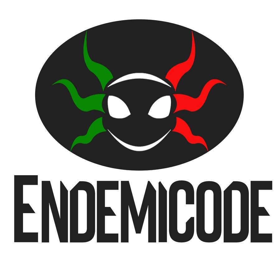 Entry 18 By Gutyx87 For Disenar Un Logotipo Para Startup De