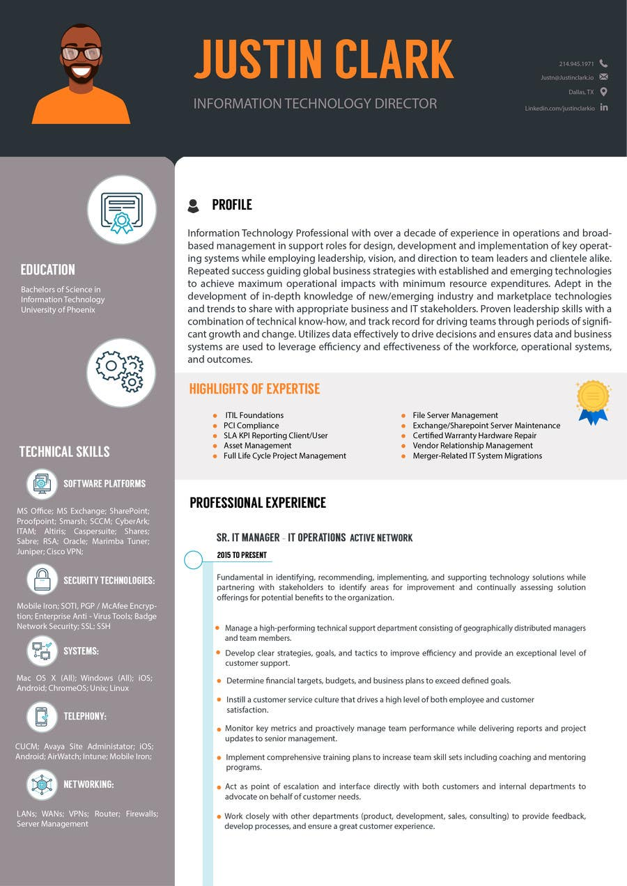 Best Free Professional Thank You Letter Samples Home   FC  best cover letter resume examples