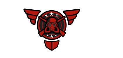 design a gaming clan logo freelancer