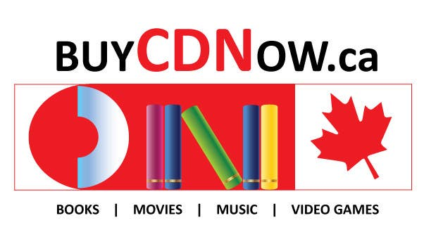 Contest Entry #                                        462                                      for                                         Logo Design for BUYCDNOW.CA