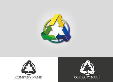 #9 untuk Design a Logo oleh logo24060
