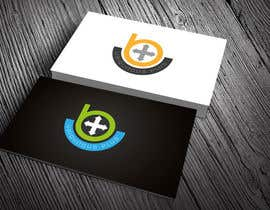 #75 cho UB+ Logo Design Contest bởi logosuit