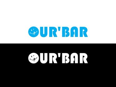 #49 untuk Design a Logo for a raw super food bar oleh alina9900
