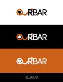 #58 untuk Design a Logo for a raw super food bar oleh jhonnycast0601