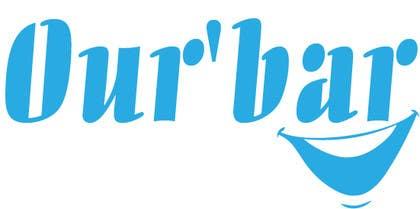 #34 untuk Design a Logo for a raw super food bar oleh darkavdark