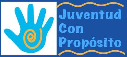#19 para Design a logo for a solidarity project.(Diseñar un logotipo para un proyecto solidario) de betomb