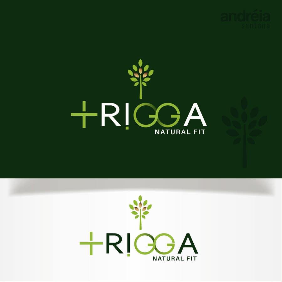 Inscrição nº 5 do Concurso para Fazer o Design de um Logotipo