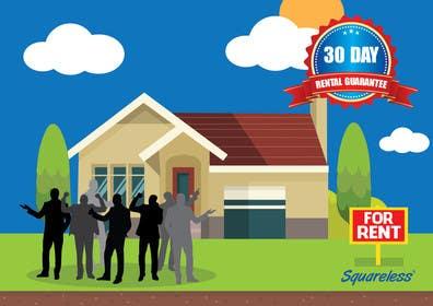 #6 cho need an ad for facebook bởi banhthesanh