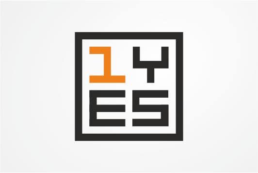 Penyertaan Peraduan #427 untuk Logo For New Jobs Company, Need Your Help :-)