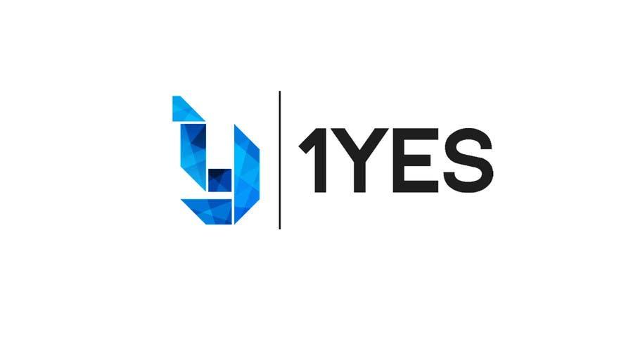 Penyertaan Peraduan #867 untuk Logo For New Jobs Company, Need Your Help :-)