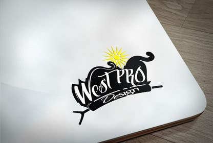 #7 for New Business Logo by piccslogo12