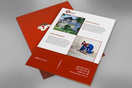 presentation brochure koni polycode co