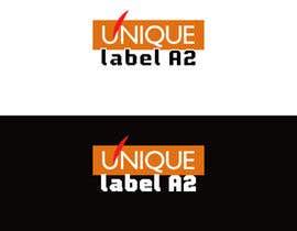 Nro 8 kilpailuun Design a Logo for my future clothing line. käyttäjältä karimfaqiri
