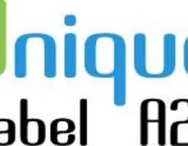 Nro 20 kilpailuun Design a Logo for my future clothing line. käyttäjältä rochdi19
