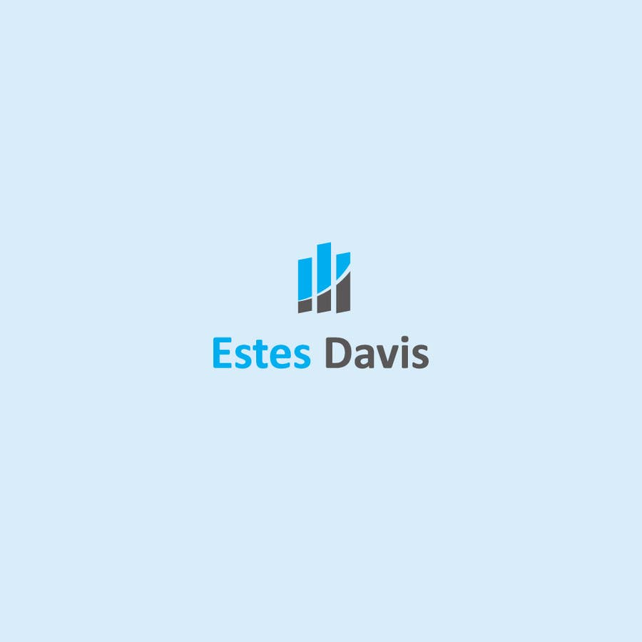 Design a logo for consulting company freelancer for Consulting company logo