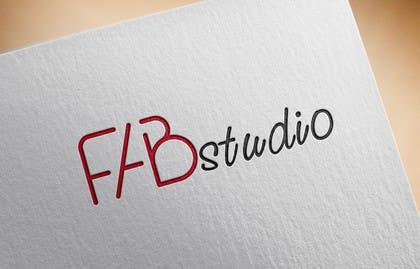 #10 для Design a Logo от kavadelo